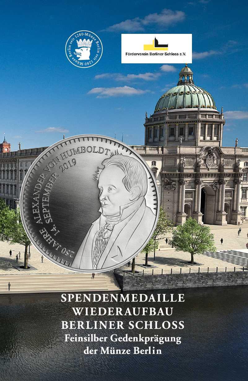 Staatliche Unis Berlin